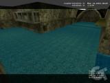 ZombiePlay.ru | Зомби Чума [Скидки!] - карта zm_water_attack