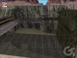 .::Zombie Server |.[n-style].|::. - карта zm_waterfall_ksm