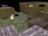 ^ Бессмертный зомби ^ 24/7 (New) - mapa zm_zhell