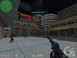 ZombiePlay.ru | Зомби Армагеддoн [Bceм ГOЛД] - карта zp_boss_city